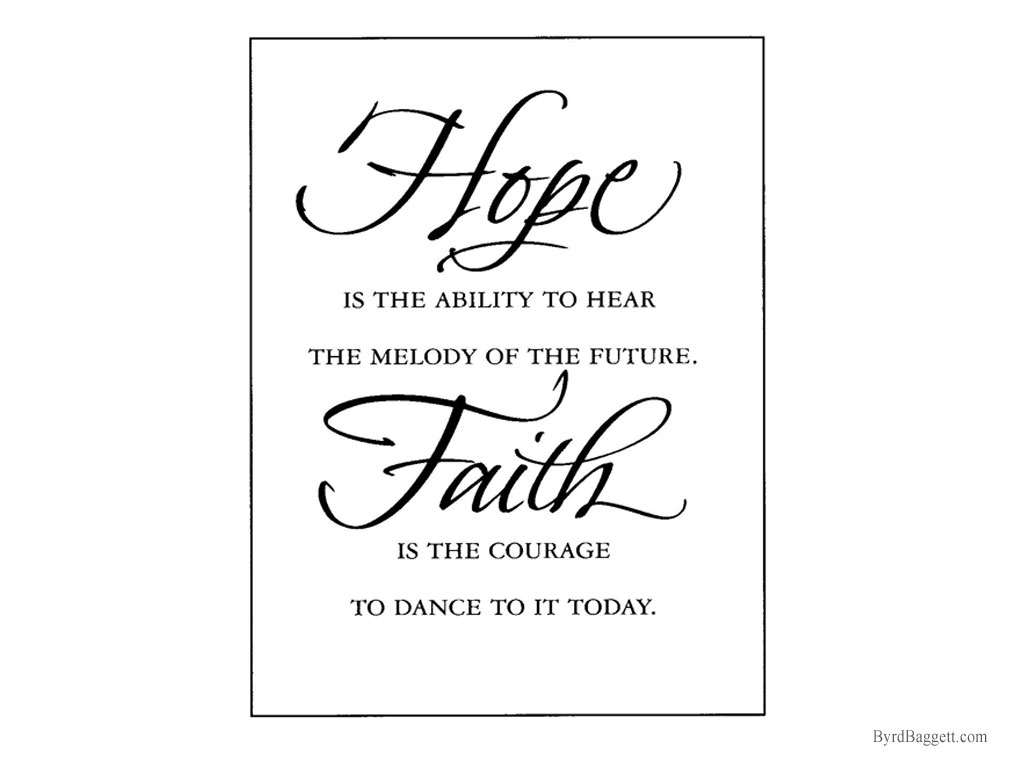 Love And Faith Quotes Faith Hope And Love Cards Quote  Inspiring Quotes And Words In Life