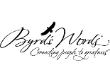 Byrd's Words