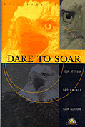 Dare to Soar - Motivational Book