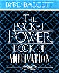 The Pocket Power Book of Motivation - Motivational Book