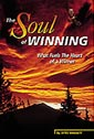 The Soul of Winning - Motivational Book